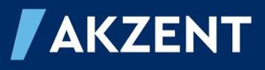 Akzent Personaldienstleistungen Mitte GmbH