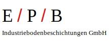 EPB-Industriebeschichtungen GmbH