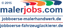 malerjobs logo